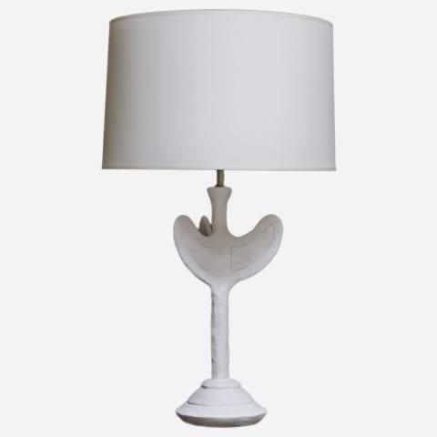Artemis Lamp