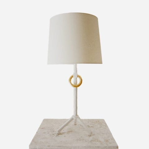 Cirque Table Lamp