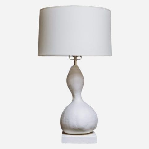 Lampe Gourd