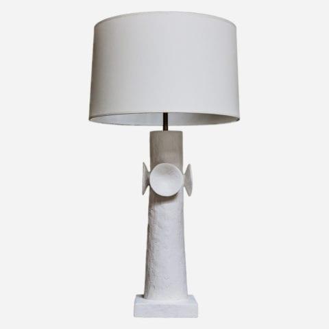 Honoré Lamp