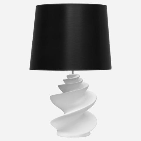 Lampe Loie