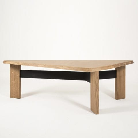 Elly Dining Table