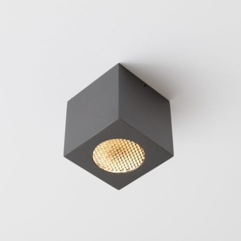 Vertical Spotlight Marienbad S