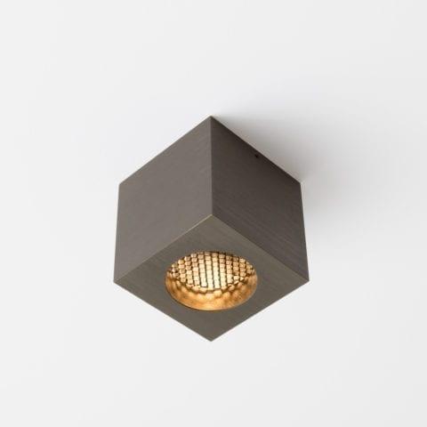 Vertical Spotlight Marienbad S20