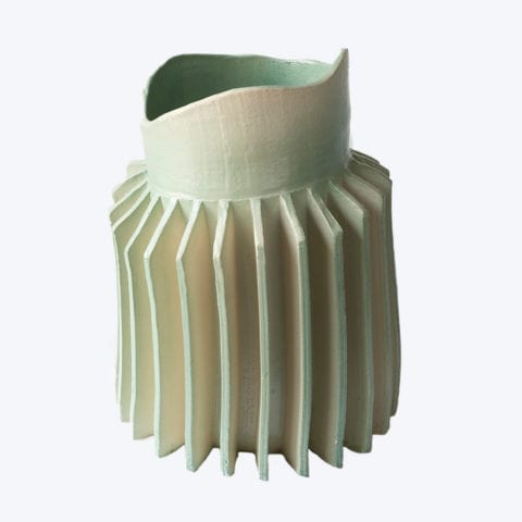 Vase Sprocket