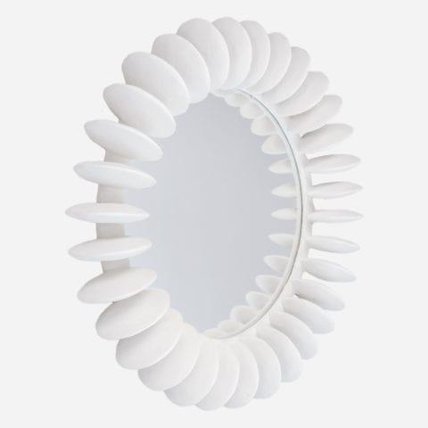 Miroir Cosimo