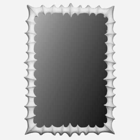 Miroir Dexter