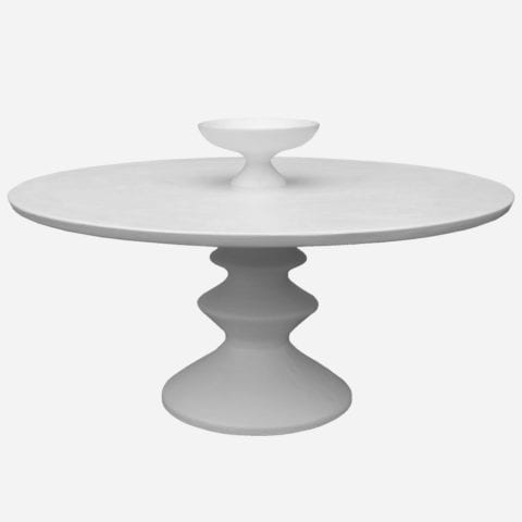 Table Tabowl