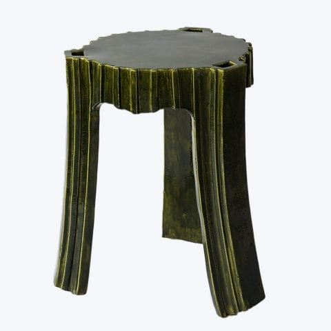 Table Trident