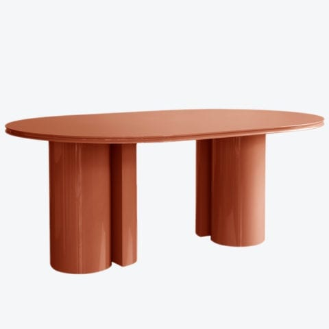 Table Luco