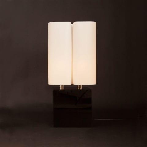Brasilia LH Floor Lamp