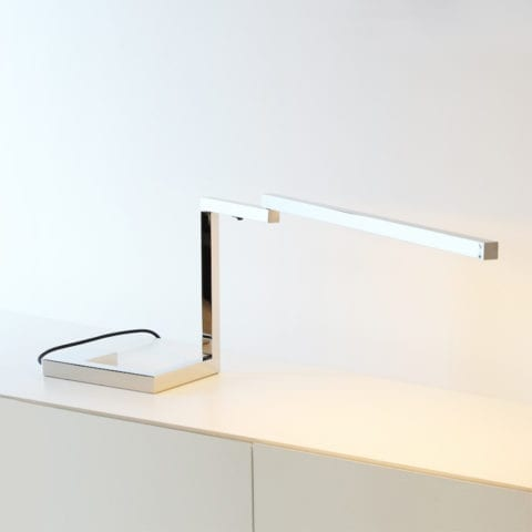 Lampe de Bureau Untitled S