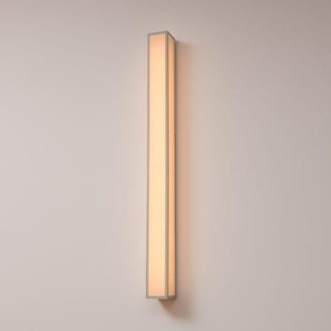Line L Wall Lamp