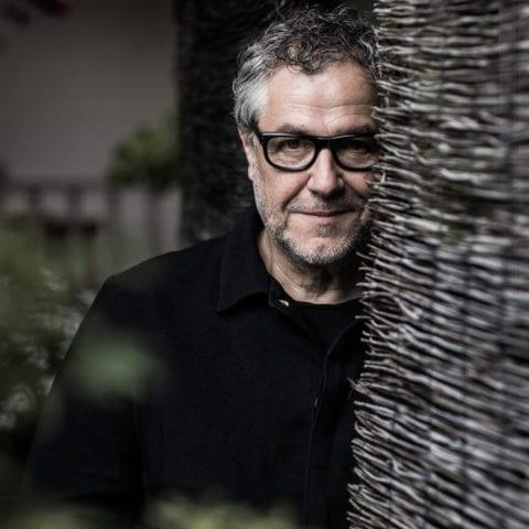 Pierre Bonnefille