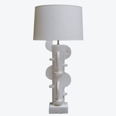 Lampe Hugo