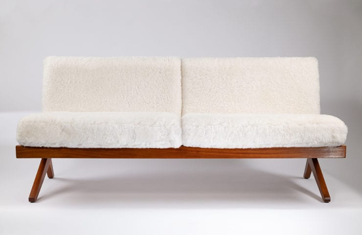 TheInvisibleCollection Norki Sofa Bumerang OlaviHanninen