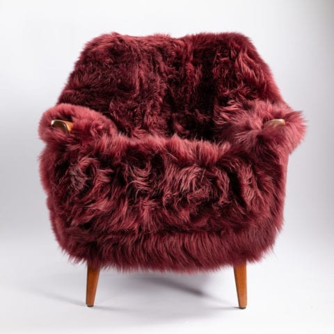 Fauteuil Broderna Andersson