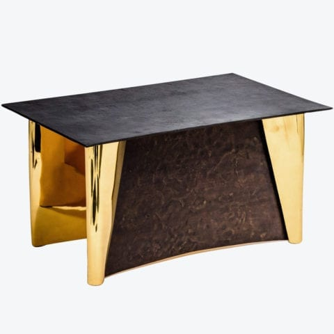 Barsamin Coffee Table