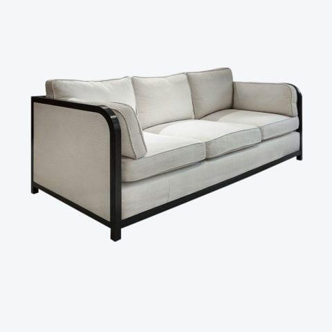 Nori Sofa