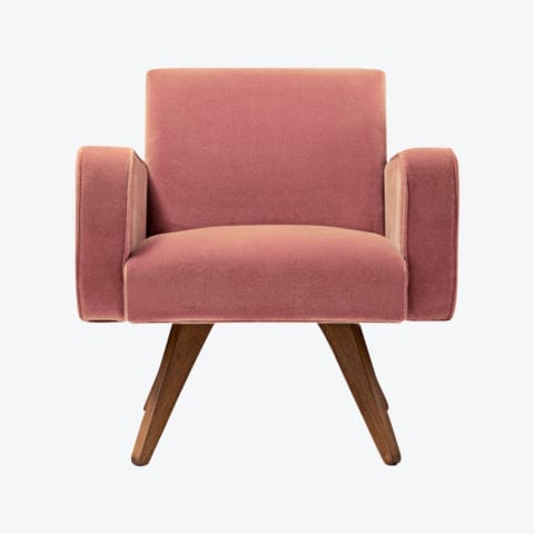 Chica Armchair