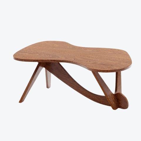 Table Basse ZC2