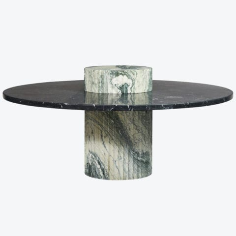 Emphase Coffee Table