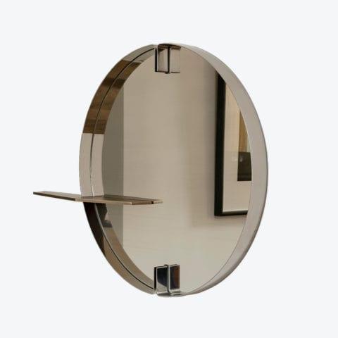 Joyce Mirror