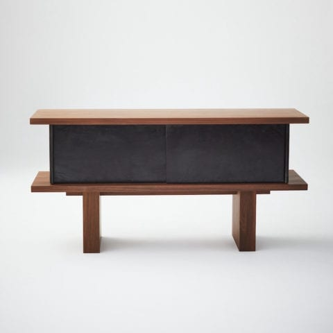 Case Sideboard