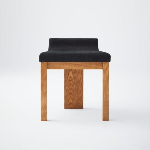 Arc Small Stool