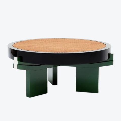 Table Basse Lucio