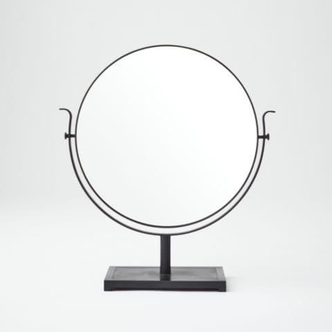 Miroir Resize