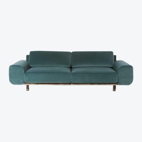 Sofa Jeanne