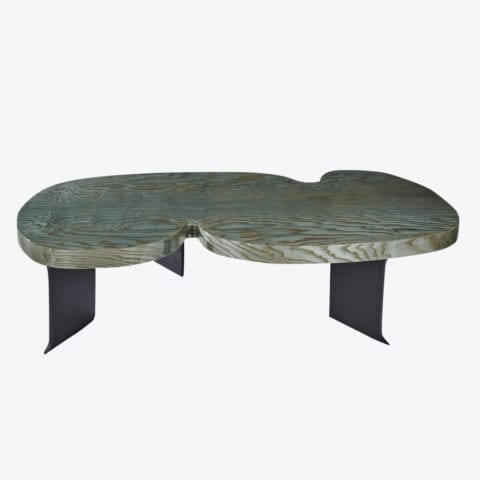 Icarus Tamo Coffee Table